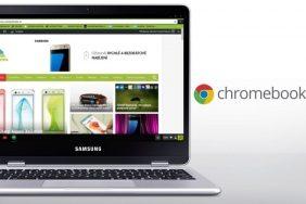 samsung-chromebook-pro-nahledak