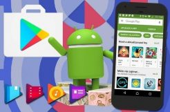 obchod-google-play-android-7-1-pixel-launcher_ico