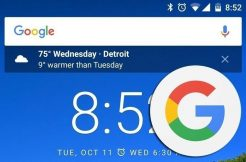 vyhledavaci-panel-aplikace-google_ico