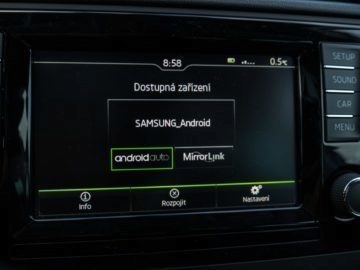 android-auto-interface-2