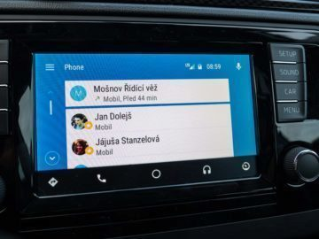android-auto-interface-6
