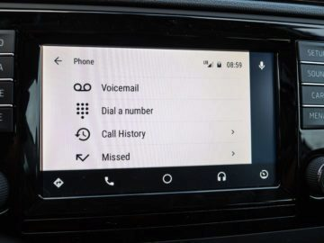 android-auto-interface-7
