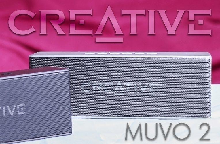creative-muvo-2-nahledak