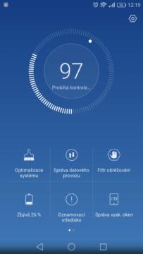 huawei-nova-plus-screenshot-8