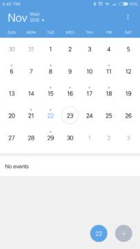 xiaomi-redmi-4-miui-8-kalendar