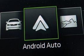 android-auto-nahledovy-wp
