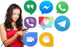 aplikace-pro-komunikaci-zadarmo_ico