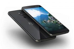 blackberry-dtek60-recenze_ico