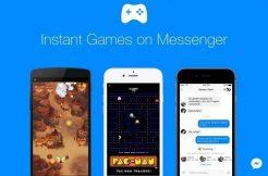 hry-v-aplikaci-facebook-messenger_ico