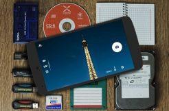 jak-zalohujete-fotky-mobilu_ico
