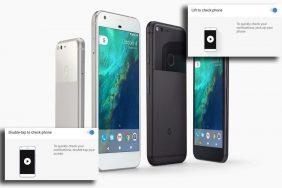telefony-google-pixel-nove-funkce_ico