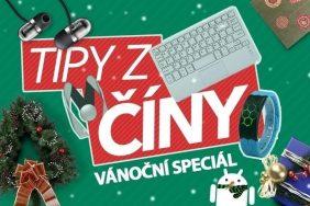 tipy-z-ciny-special