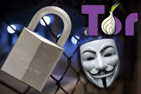 tor-project-nejbezpecnejsi-android_ico