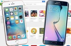 v-app-store-je-vice-placenych-aplikaci_ico