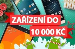 zarizeni-do-10000