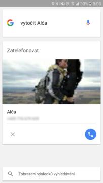 5-google-now-prikazu-1