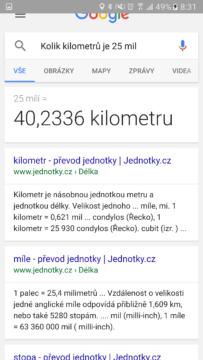 5-google-now-prikazu-10