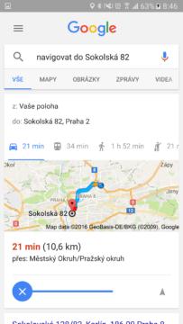 5-google-now-prikazu-13