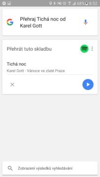 5-google-now-prikazu-18