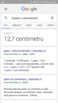 5-google-now-prikazu-8