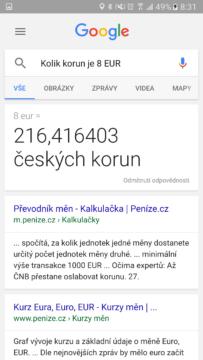 5-google-now-prikazu-9