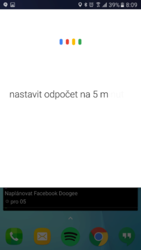 google-now-prikazy-1