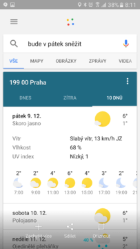 google-now-prikazy-11