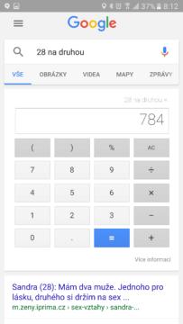 google-now-prikazy-19