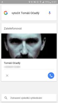 google-now-prikazy