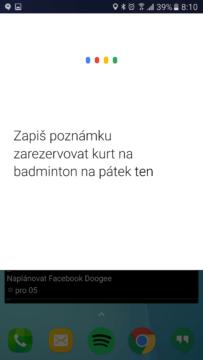 google-now-prikazy-5