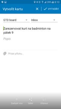 google-now-prikazy-6
