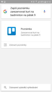 google-now-prikazy-7
