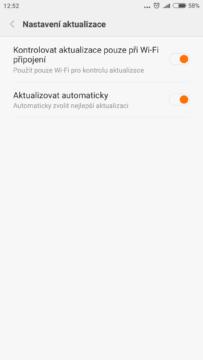 screenshot_2016-12-16-12-52-27_com-android-updater
