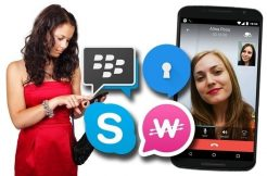 ctenari-doporucuji-aplikace-pro-komunikaci-zadarmo_ico