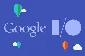 google-io-2017-moscone-west-ico