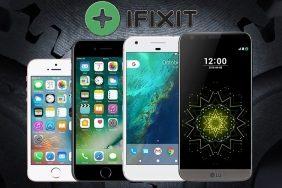 smartphone-roku-podle-ifixit