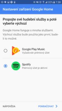 Google-Home-spárování-8