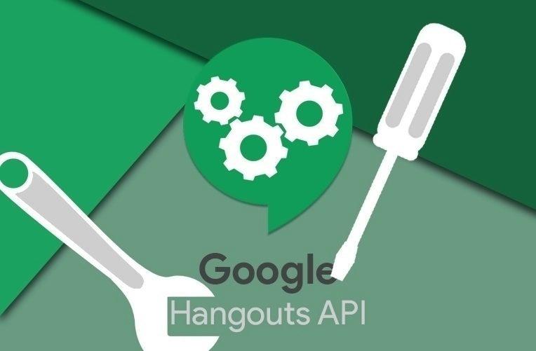 hangouts-api-konec-podpory-nahledak