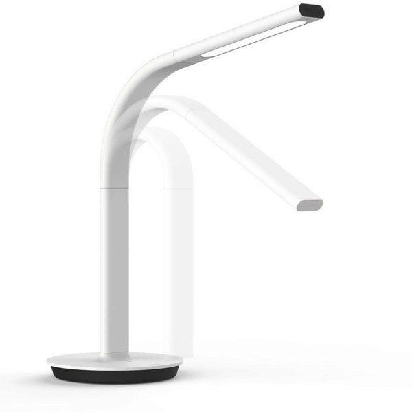 Xiaomi EyeCare Smart Desk Lamp 2