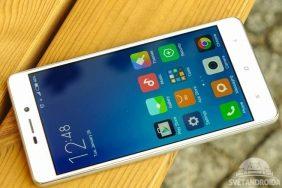 Xiaomi Redmi 3 – náhledový (1 of 1)