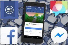 ctenari-doporucuji-aplikace-pro-facebook-ico