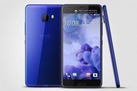HTC_U_Ultra_SapphireBlue_MailRES