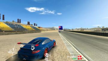 Real Racing 3_20170203_122233