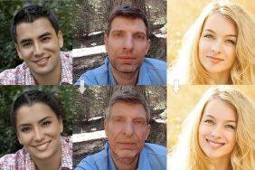 aplikace-faceapp-ico2