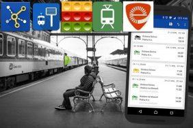 ctenari-doporucuji-hromadnou-dopravu-2-ico