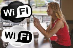 jak-nastavit-wi-fi-priorita-ico