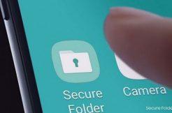 samsung-secure-folder-ico