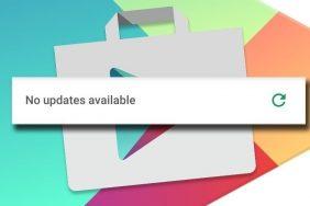 tlacitko-pro-kontrolu-aktualizaci-icp