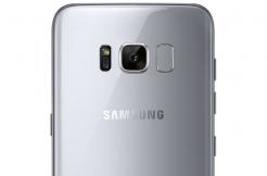Telefon Galaxy S8