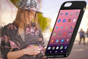 android–nebo-iphone-obal-e